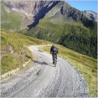 zillertal_zillertaler_alpen_mountain_bike_219408